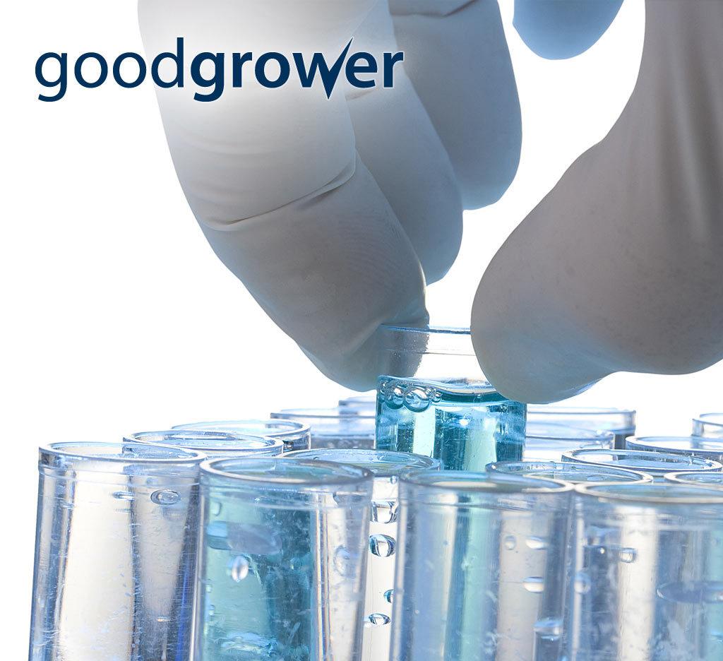 Goodgrower